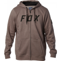 Bluza Fox District 2 Zip Hoody