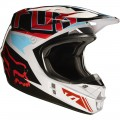 Kask Fox V1 Falcon Helmet MX