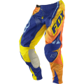 Spodnie Fox 360 Flight Pant MX