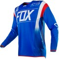 Bluza Fox Flexair Limited Edytion MXON Jersey MX