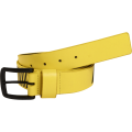 Fox Transition Belt