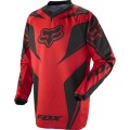 Bluza Fox HC Race Jersey MX