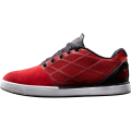 Buty Fox Motion Varial Shoe