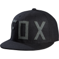Czapka Fox Nickil 210 Fitted Hat