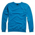 Bluza Fox Mr. Crew Neck Fleece