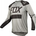 Bluza Fox 360 Pyrok Limited Edition Jersey MX