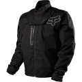 Kurtka Fox Legion Brace Jacket MX