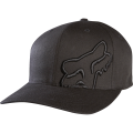 Czapka Fox Vanish Flexfit Hat