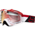 Gogle Fox AIRSPC Chad Reed + Extra Lens MX
