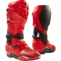 Buty Fox Instinct Moth LE Boot MX