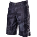 Szorty Fox Ranger Cargo Prints Short
