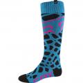 Skarpety Fox Women MX Sock