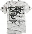 T-shirt Fox Rise Aside s/s Tee