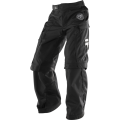 Spodnie Shift Recon Granite Pant MX
