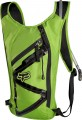 Plecak Fox Low Pro Hydration Pack