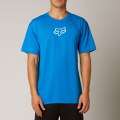 T-shirt Fox Tournament s/s Tech Tee