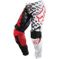 Spodnie Fox 360 Given Pant MX