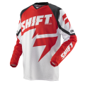 Bluza Shift Strike Trooper Jersey MX