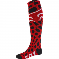 Skarpety Fox Coolmax Grav Thin Sock MX