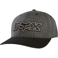 Czapka Fox Burden Flexfit Hat