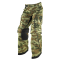 Spodnie Shift Recon Pant MX