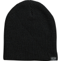 Czapka Fox Courage Beanie