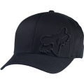 Czapka Fox Flex 45 Flexfit Hat