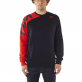 Bluza Fox Race Crew Fleece