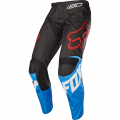 Spodnie Fox Junior 180 Sabbath SE Pant MX