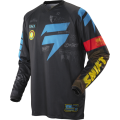 Bluza Shift Strike Brigade Jersey MX
