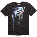 T-shirt Fox Nile s/s Tee