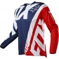 Bluza Fox 360 Creo Limited Edition Jersey MX