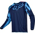 Bluza Fox 180 Race Jersey MX