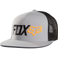 Czapka Fox Warmup Snapback Hat