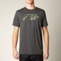 T-shirt Fox Swingarm s/s Tech Tee