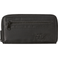 Portfel Fox Crook Wallet