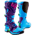 Buty Fox Comp 5 Special Edition Boot MX