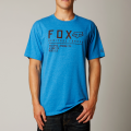 T-shirt Fox Lifer s/s Tee