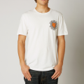 T-shirt Fox First Race s/s Premium Tee