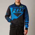 Kurtka Fox Winner Track Jacket