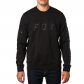 Bluza Fox Rhodes Crew Fleece