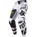 Spodnie Fox 180 Monster Pro Circuit SE Pant MX