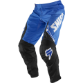 Spodnie Shift Assault Pant MX