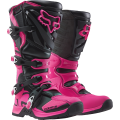 Buty Fox Women Comp 5 Boot MX