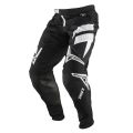 Spodnie Shift Strike Trooper Pant MX