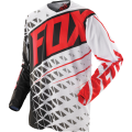 Bluza Fox 360 Given Jersey MX