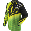 Bluza Fox 360 Enterprize Jersey MX