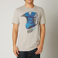 T-shirt Fox Dirt Army s/s Premium Tee