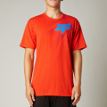 T-shirt Fox Flight s/s Tech Tee