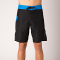 Szorty Fox Overhead Boardshort